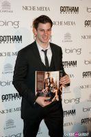 Gotham Magazine Annual Gala #43