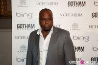 Gotham Magazine Annual Gala #49