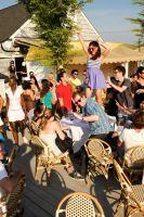 JOGO BEACH FASHION SHOW at DAY and NIGHT BEACH CLUB #9