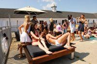 JOGO BEACH FASHION SHOW at DAY and NIGHT BEACH CLUB #40