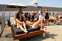 JOGO BEACH FASHION SHOW at DAY and NIGHT BEACH CLUB #42