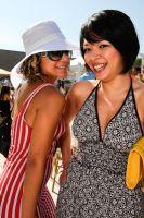 JOGO BEACH FASHION SHOW at DAY and NIGHT BEACH CLUB #72