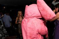 Pink Elephant 27 June #101