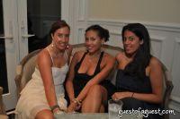 Social Life Party #21