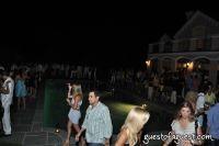Social Life Party #26