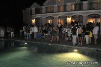 Social Life Party #31