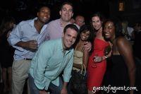 Social Life Party #59