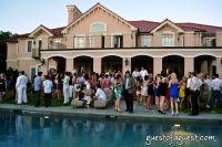 Social Life Party #94