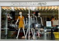 Cathrine Malandrino / Cancer 101 hosted by Reshma Shetty #10