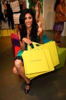 Cathrine Malandrino / Cancer 101 hosted by Reshma Shetty #13
