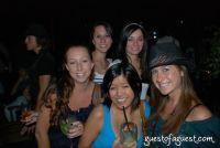 Hamptons Hangover Party at the hudson #1