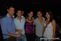 Hamptons Hangover Party at the hudson #2