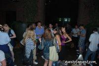 Hamptons Hangover Party at the hudson #3