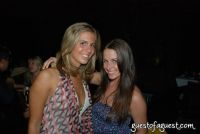 Hamptons Hangover Party at the hudson #4