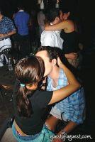 Hamptons Hangover Party at the hudson #7