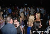Hamptons Hangover Party at the hudson #9