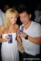 Hamptons Hangover Party at the hudson #16
