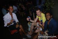 Hamptons Hangover Party at the hudson #17