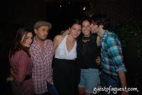 Hamptons Hangover Party at the hudson #21