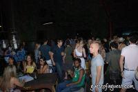 Hamptons Hangover Party at the hudson #23