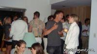 Prep Party #18