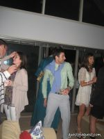Prep Party #53