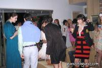 Prep Party #55