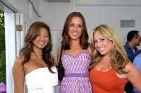Day & Night Beach Club Hamptons Magazine Party #25