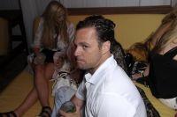 Day & Night Beach Club Hamptons Magazine Party #98