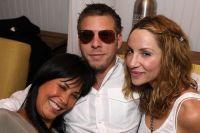 Day & Night Beach Club Hamptons Magazine Party #123