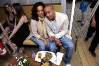 Day & Night Beach Club Hamptons Magazine Party #125
