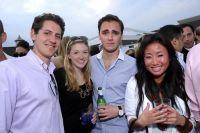 Day & Night Beach Club Hamptons Magazine Party #150