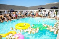 THRILLIST and GUEST OF A GUEST @ Day and Night Beach Club #7