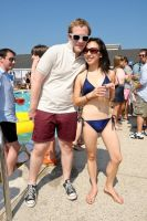 THRILLIST and GUEST OF A GUEST @ Day and Night Beach Club #10