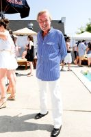 THRILLIST and GUEST OF A GUEST @ Day and Night Beach Club #15