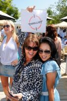 THRILLIST and GUEST OF A GUEST @ Day and Night Beach Club #18