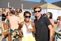 THRILLIST and GUEST OF A GUEST @ Day and Night Beach Club #44