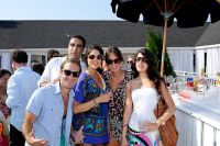 THRILLIST and GUEST OF A GUEST @ Day and Night Beach Club #49