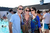 THRILLIST and GUEST OF A GUEST @ Day and Night Beach Club #51
