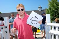 THRILLIST and GUEST OF A GUEST @ Day and Night Beach Club #53