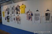 LOLA Gallery Sample Sale Event  #3