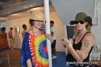 LOLA Gallery Sample Sale Event  #8