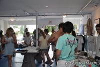 LOLA Gallery Sample Sale Event  #11