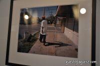 LOLA Gallery Sample Sale Event  #12