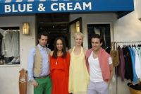 Unruly Heir Party At Blue and Cream Southampton #40