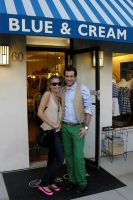 Unruly Heir Party At Blue and Cream Southampton #48