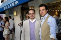Unruly Heir Party At Blue and Cream Southampton #55