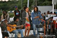 Stephen Marley Performs at Surf Lodge #11