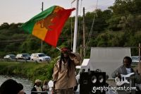 Stephen Marley Performs at Surf Lodge #17
