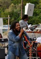 Stephen Marley Performs at Surf Lodge #21